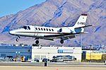C-FIBQ 1998 Cessna 560 C-N 560-0486 (6542429035).jpg