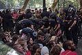 C029 Posados robados junto al Congreso.JPG