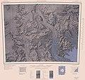 C73193s5 Ant.Map Mount Murchison.jpg