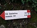 CAI 513 Crivellari Segnavia.jpg