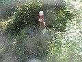 CAI 619 Segnavia 06.jpg