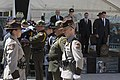 CBP Police Week Valor Memorial and Wreath Laying Ceremony (34699620265).jpg