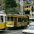 CCFL709(1996)Nesquick@PdSol-Prazeres28.jpg