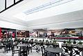 CC Fujairah - Central Galleria .jpg
