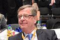 CDU Parteitag 2014 by Olaf Kosinsky-217.jpg