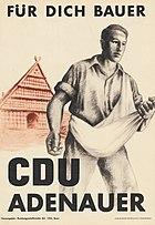 CDU Wahlkampfplakat - kaspl008.JPG