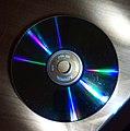 CD irise 3.jpg