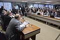 CEI2016 - Comissão Especial do Impeachment 2016 (26673933306).jpg