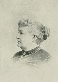 Celia Logan American actress, writer