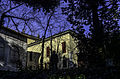 CESENA-Villa Silvia-6055.jpg