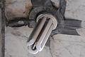 CFL secured by tape (3166040769).jpg