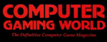 CGW logo 1st revision.png