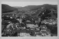 CH-NB-Baden-nbdig-18038-page004.tif