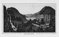 CH-NB-Souvenir de l'Oberland bernois-nbdig-18220-page017.tif