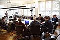 CH-NB-Swiss Open Cultural Hackathon 2015-Picture-054.jpg