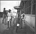 CH-NB - Italienisch-Ostafrika, Massana (Massawa, Massaua)- Hafen - Annemarie Schwarzenbach - SLA-Schwarzenbach-A-5-23-128.jpg
