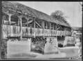 CH-NB - Rheinfelden, Brücke, vue partielle - Collection Max van Berchem - EAD-7085.tif