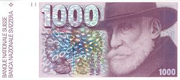 CHF1000 6 front horizontal