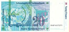 CHF20 7 back horizontal.jpg