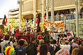 CHOGM 2011 protest gnangarra-34.jpg
