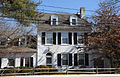 CHRISTIANA HISTORIC DISTRICT, NORTHERN NEW CASTLE COUNTY, DE.jpg