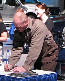 CIAS - Mike Holmes - Ford Booth (4558716897) (cropped).jpg
