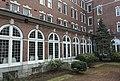 CIA Hyde Park Roth Hall 11.jpg