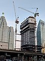 CIBC Square from Harbour Street - 20181219.jpg