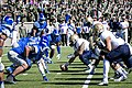 CJCS and VCJCS attend Warrior Games Tailgate and AF v Navy football 141004-D-HU462-361.jpg