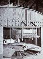 COLLECTIE TROPENMUSEUM Een grote boogzender van Radiostation Malabar TMnr 60019334.jpg