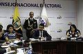 CONSEJO NACIONAL ELECTORAL (16520170015).jpg