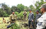COPE NORTH 17 Brings Aussies and their Dogs to Guam 170224-N-AW818-004.jpg