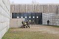 CORD ukrainian special police training 9.jpg