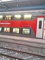 CP3577(vermelho)0930.jpg