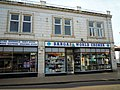 CR19 71 to 73 Church Street Cromer.JPG