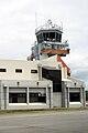 CRI Tobias Bolaños Airport 04 2010 5491.JPG