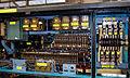 CS12A Motor control no2.jpg