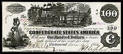 CSA-T39-USD 100-1862.jpg