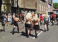 CSD 2006 Cologne BDSM 18.jpg