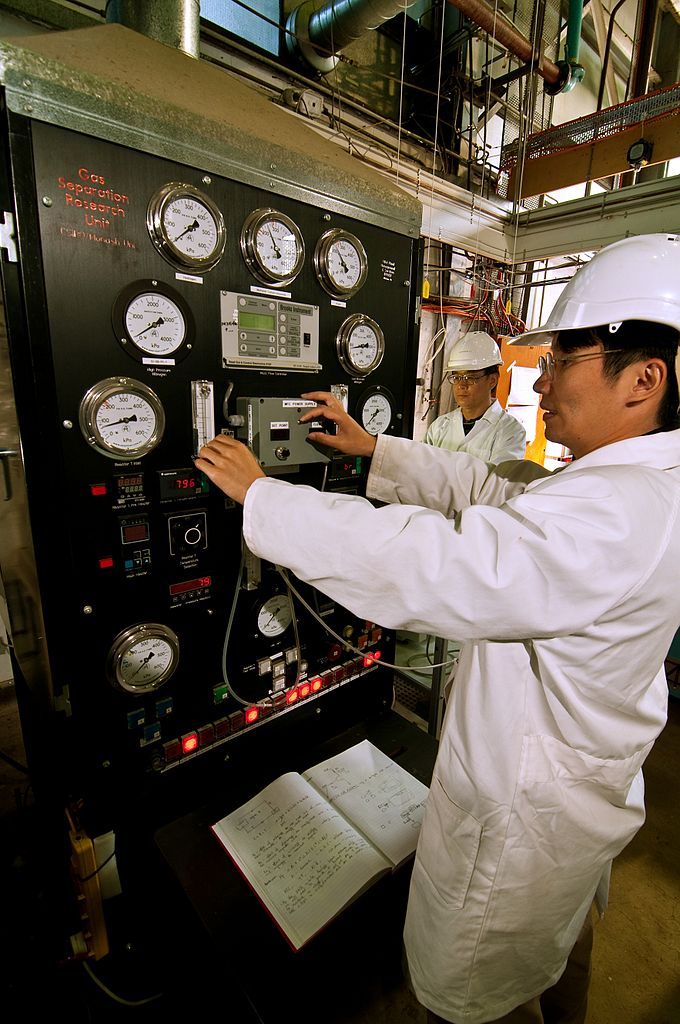 Convert Natural Gas Liquids To Boe
