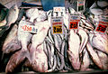 CSIRO ScienceImage 3006 Fish for sale at the market.jpg