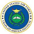 CSI Seal.jpg