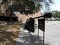CSS Hunley Replica, Charleston, SC. image 2.jpg