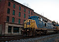 CSX in Thurmond WV (4189302400).jpg