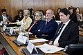 CTFC - Comissão de Transparência, Governança, Fiscalização e Controle e Defesa do Consumidor.jpg