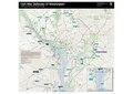 CWDW-Hiking-Biking-Trail-Guide-map-brochure-Access.pdf