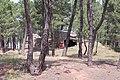 Cabaña de piedra - panoramio.jpg