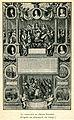 Cabanès, Éducation de Princes 002 La naissance du Grand Dauphin.jpg