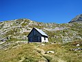 Cabane de Brouffier - panoramio.jpg