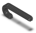 Cable drag chain nested.png